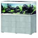 EHEIM proxima Aquarium | Galerie Wasserwelten