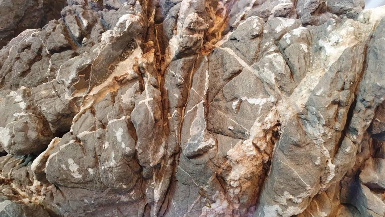 Centauri Rock