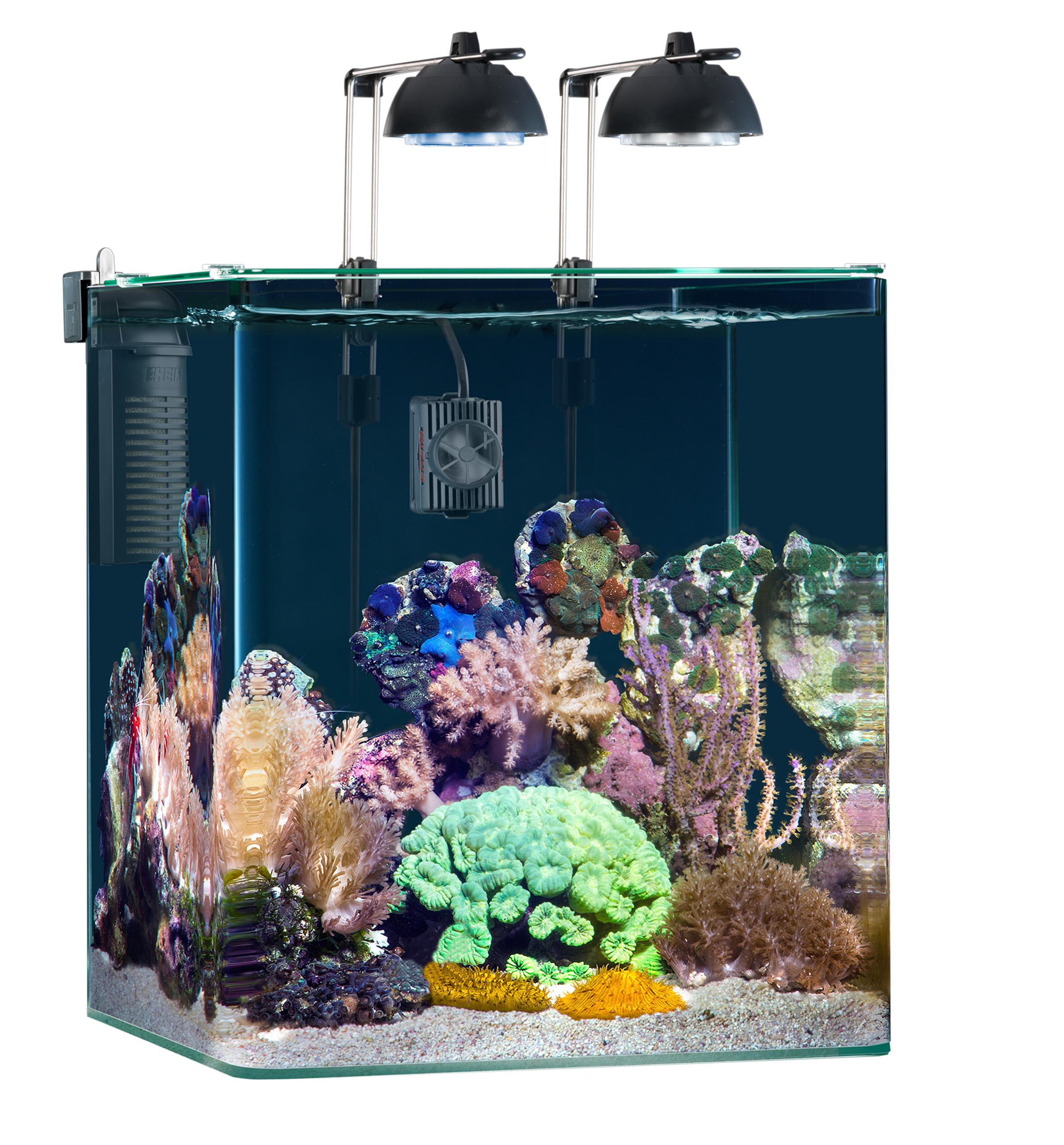 EHEIM nano marine | Galerie Wasserwelten