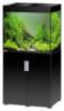 EHEIM incpiria200 schwarz Aquarium | Galerie Wasserwelten