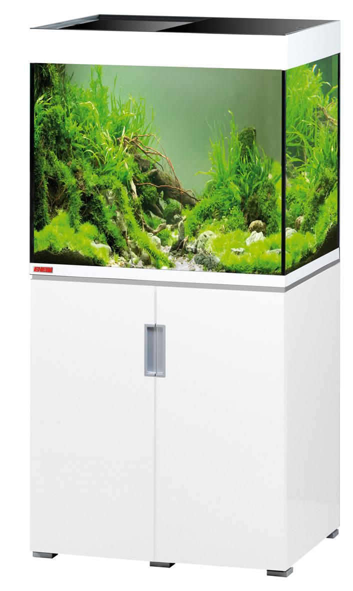 EHEIM incpiria200 Aquarium | Galerie Wasserwelten