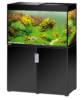 EHEIM incpiria300 Aquarium | Galerie Wasserwelten